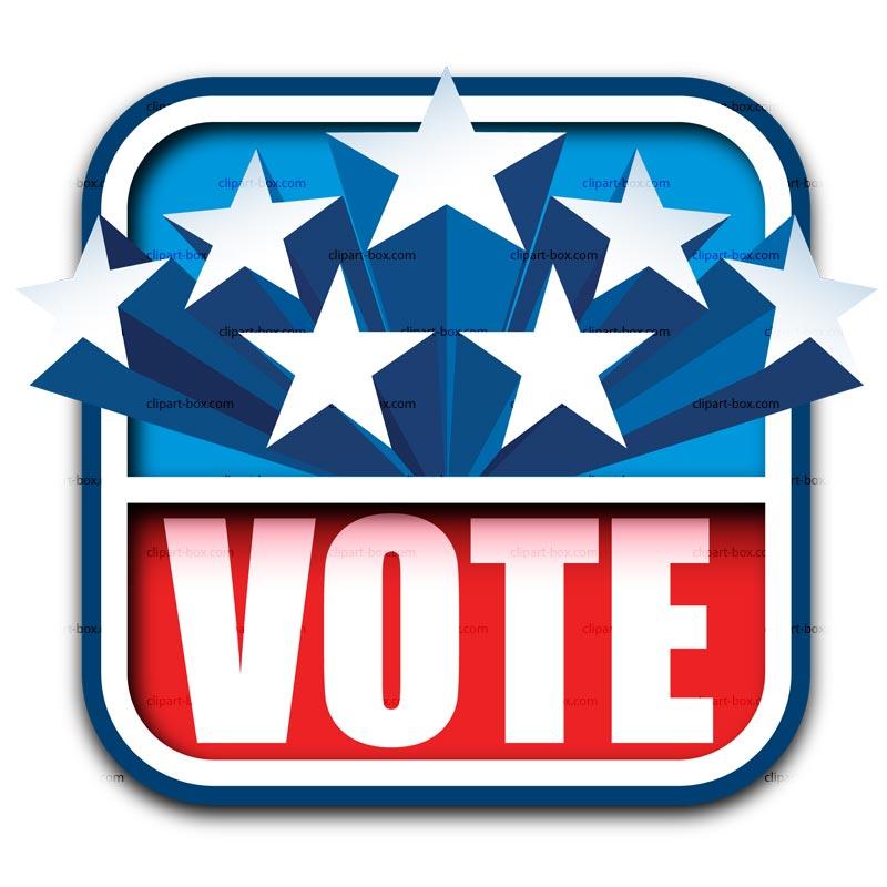 Clip Art Vote Clip Art vote clipart kid sign royalty free vector design