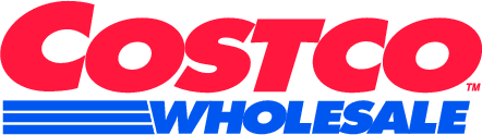 Costco Wholesale Logos Company Logos   Clipartlogo Com