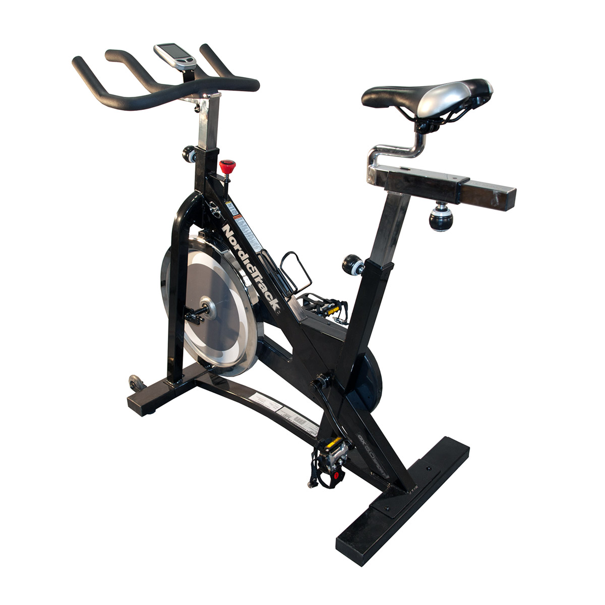 Exercise Bike 1 Clipart Clip Art Pictures