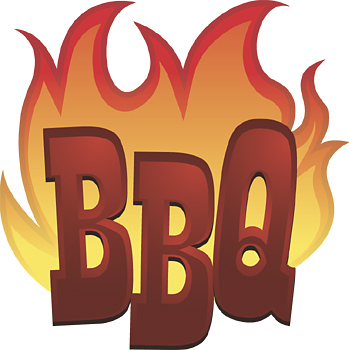 Clip Art Barbecue Clip Art bbq flames clipart kid fire up your tastebuds because the backyard grill smokehouse