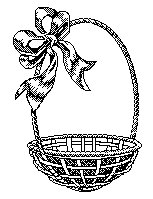 Free Basket Clipart   Free Clipart Graphics Images And Photos  Public