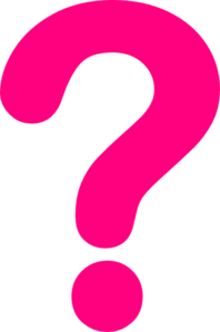 question mark clip art png - photo #13