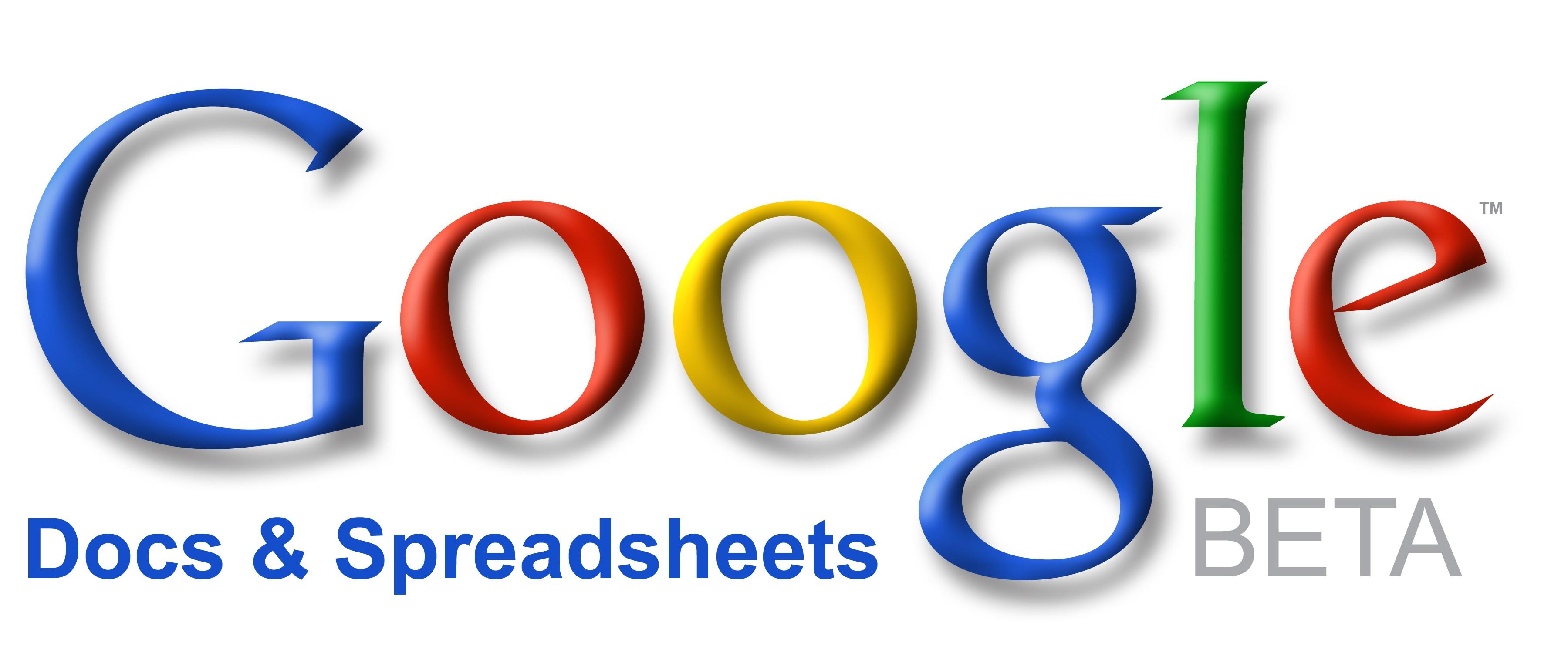 Google clip art google clip art google clip art google gvspqv clipart