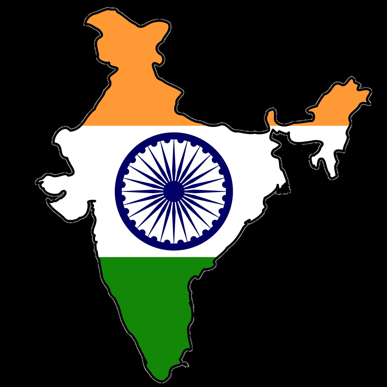 India Flag India Flag Map India Flag Icon