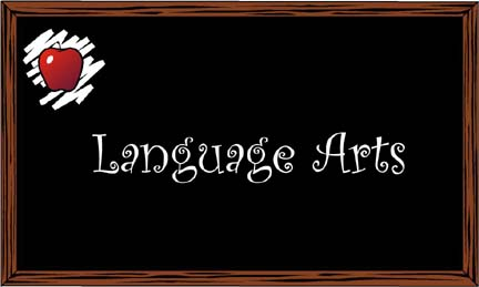Language Arts Curriculum   Freehold Township Schools