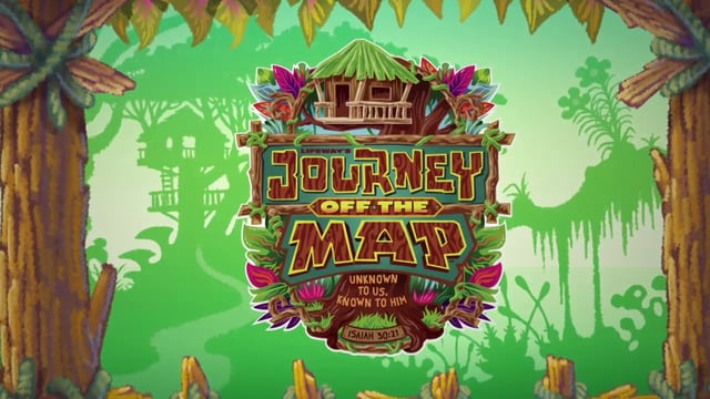 Lifeway S Vbs 2015 Is    On Vimeo
