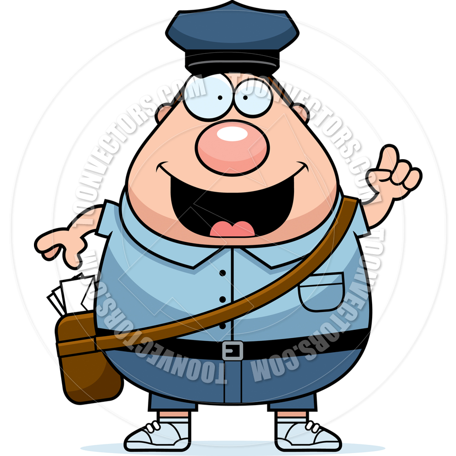 Clip Art Mailman Clipart mailman clipart kid panda free images