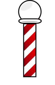 Pole Clipart Pole 2 Md Png