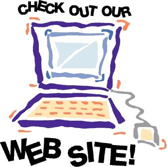Image result for website clipart