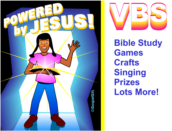 Sky Vbs Clip Art Free Downloads Pictures Image Size Pictures