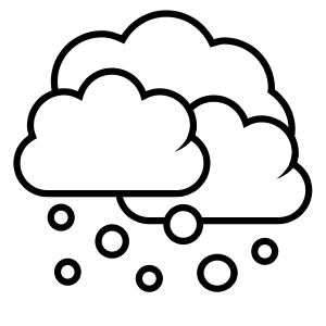 ... -weather-clipart-clipart-panda-free-clipart-images-hBw931-clipart.png