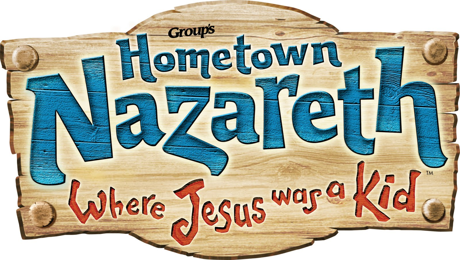 Vacation Bible School Will Be The Week Of July 11th Through The 15th