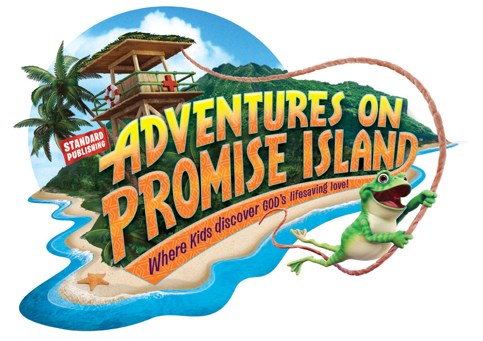 Vbs 2012 Clip Art Http   Www Concordiasupply Com Vacation Bible School