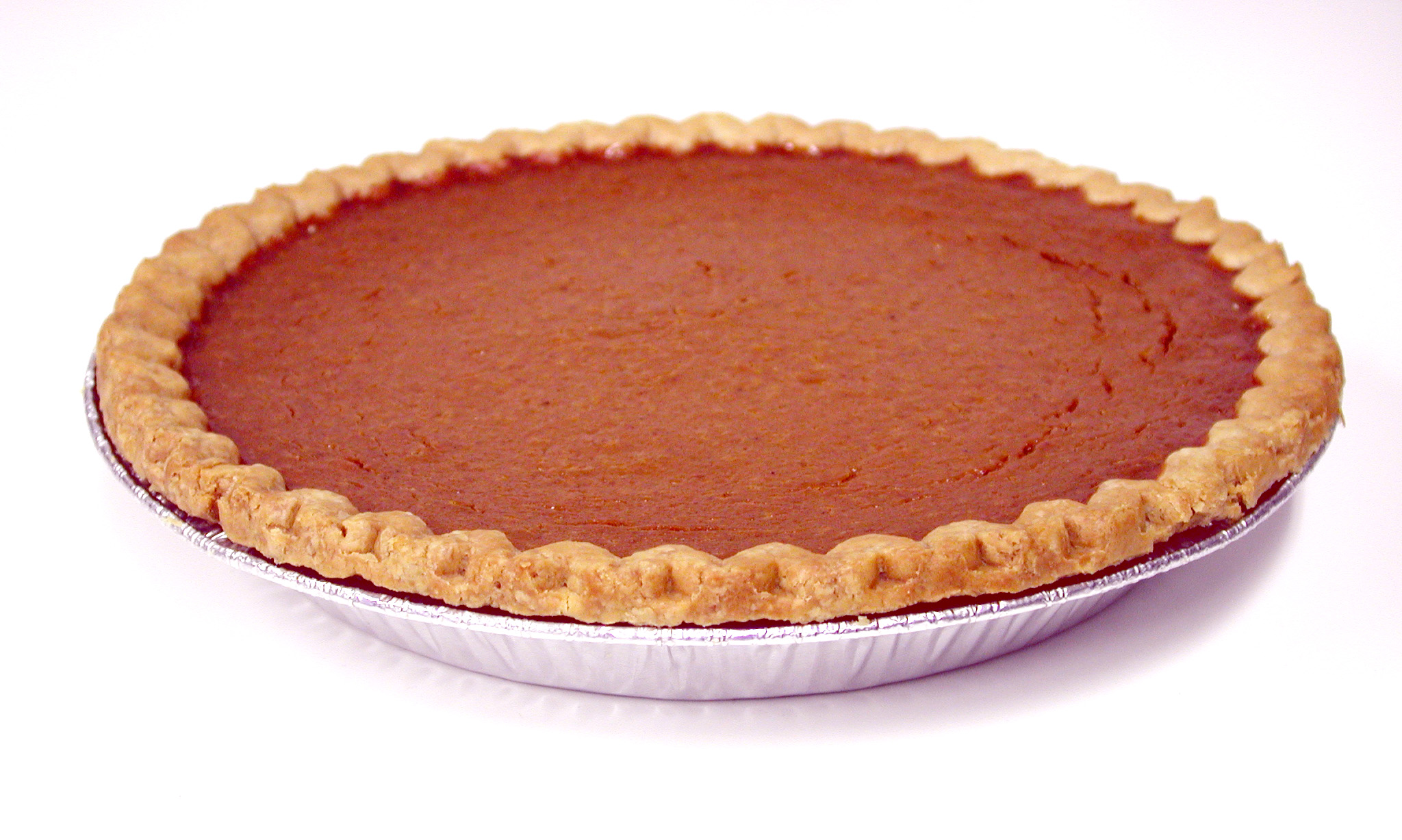 With The Possible Libby S Shortage Will You Get Your Pumpkin Pie This