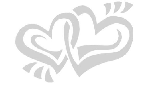 Workitmom Com Bloggers Corneredoffice Files 2008 05 Hearts Clipart Jpg