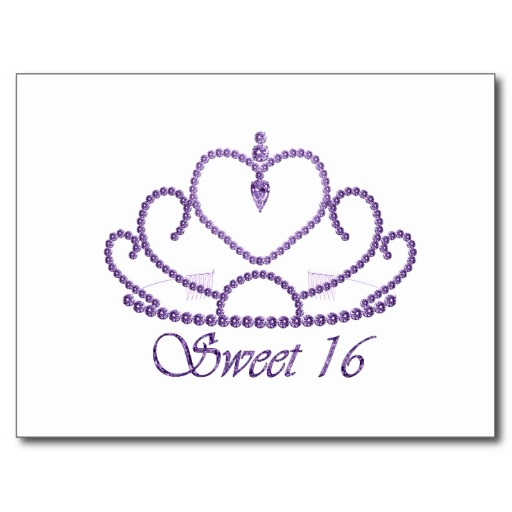 16 sweet sixteen clipart clipart suggest sweet 16 clipart pinterest sweet 16 clipart girl