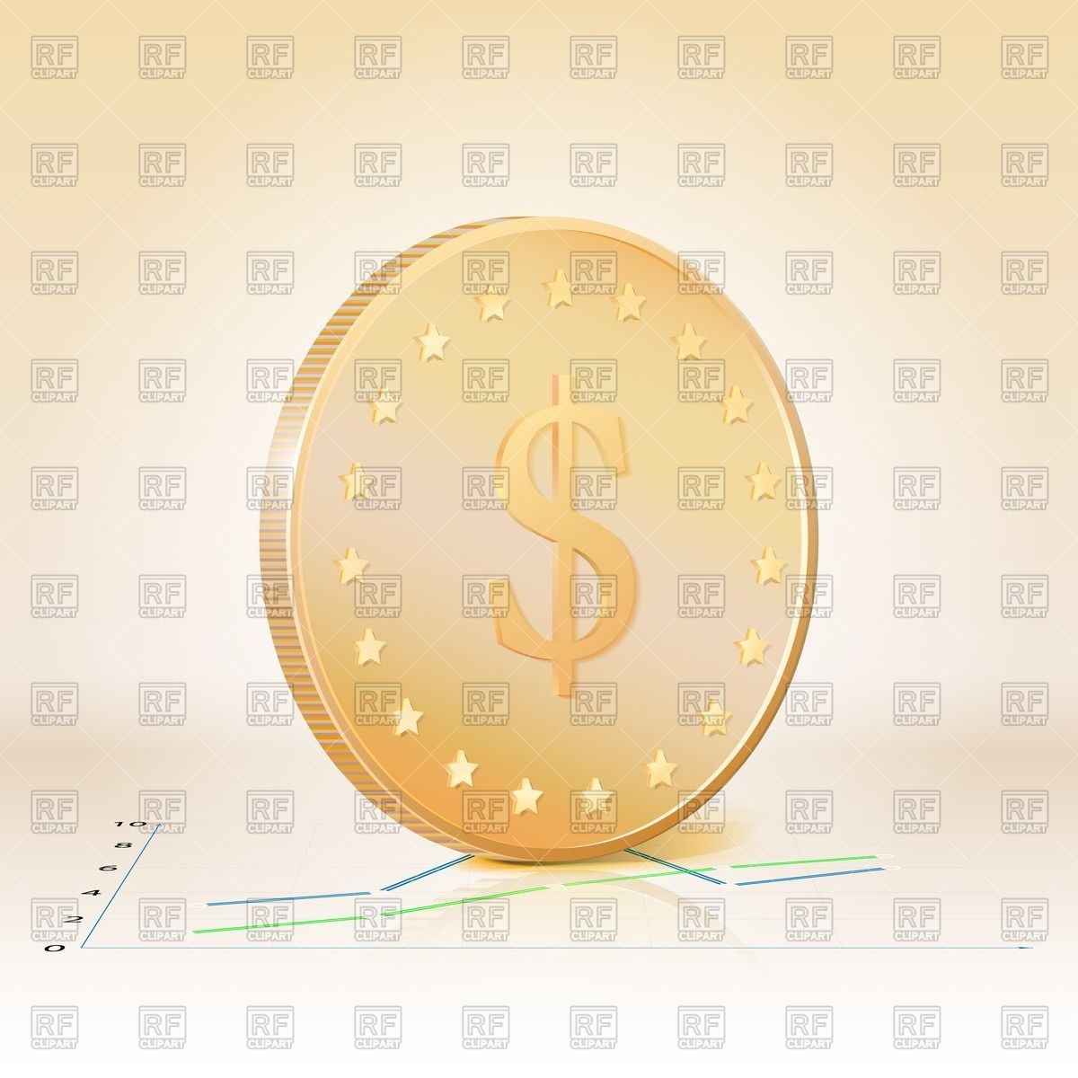 Adl Coin 50 Sentences / Bitcoin On Binance Office