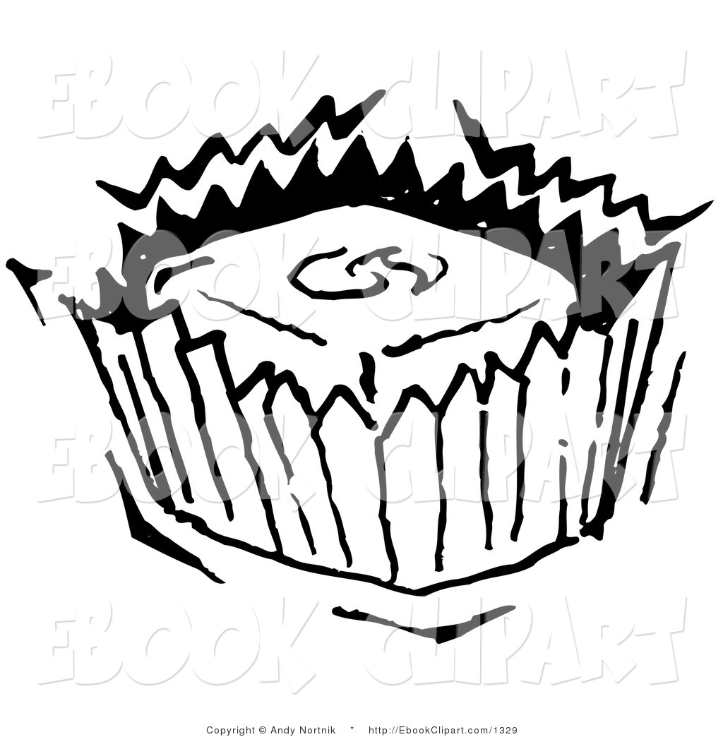 Black And White Candy Clipart - Clipart Kid