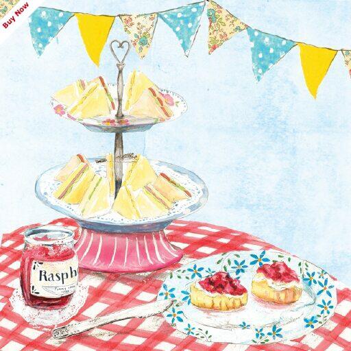 Teapot Invitations as amazing invitations ideas