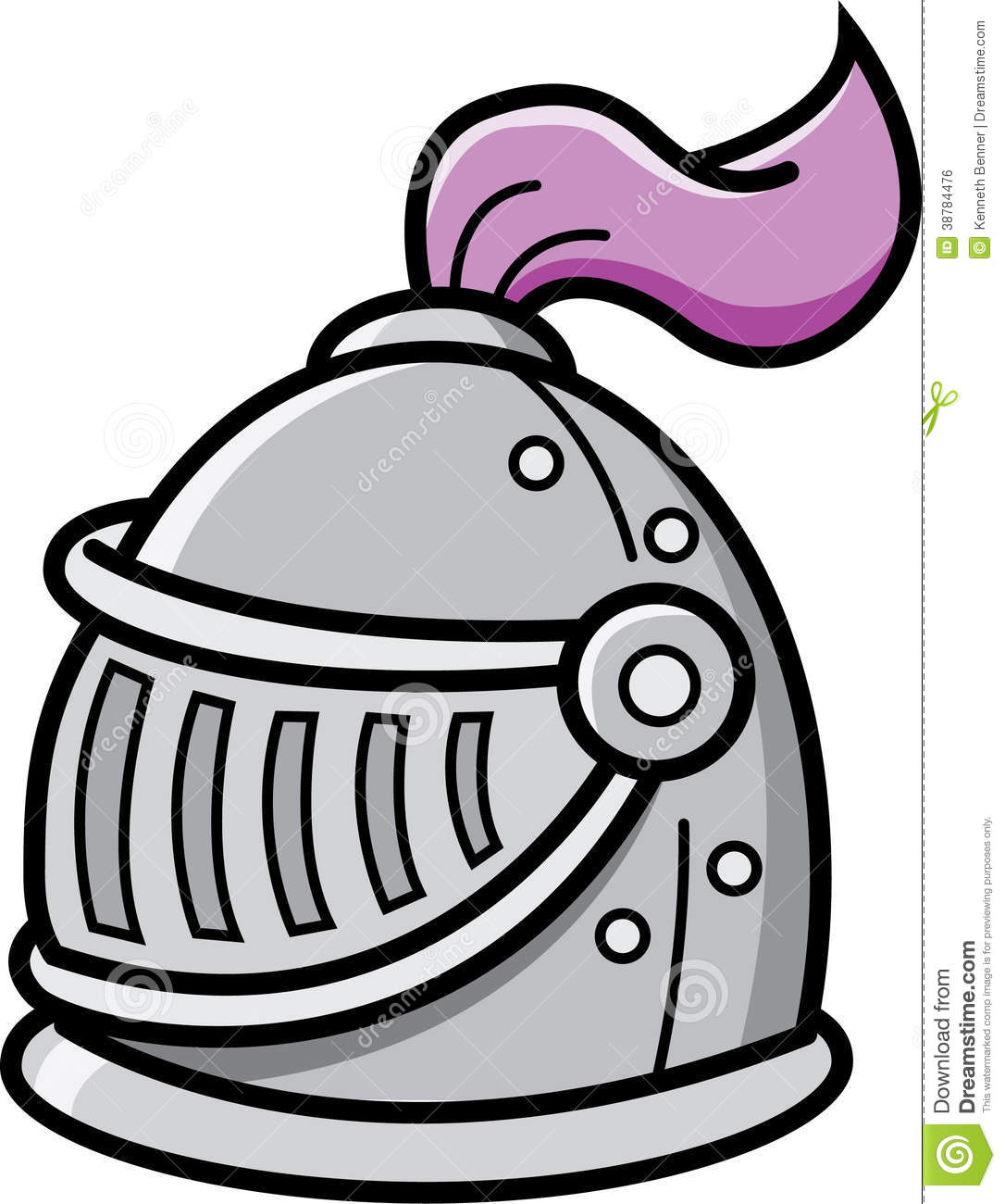 knight helmet clipart clipart suggest