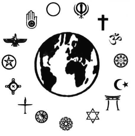 Finkorswim Com What To Do About Abhorrent Beliefs In Religions