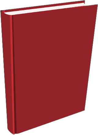 Free Red Book Clipart   Public Domain Red Book Clip Art Images And