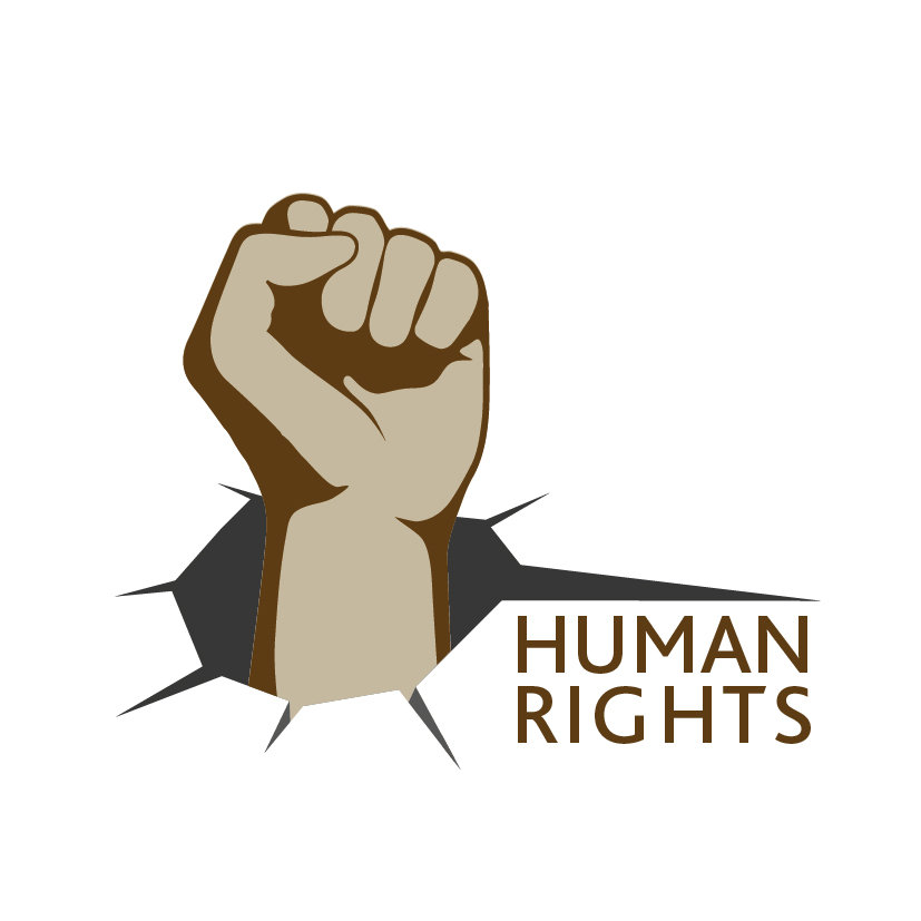 Human Rights Clipart - Clipart Kid