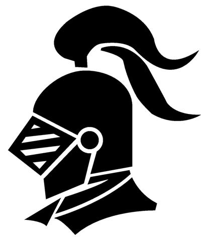 Related Keywords & Suggestions for knight helmet logo