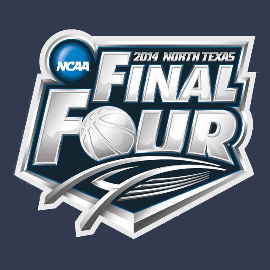 March Madness Logo   New Calendar Template Site