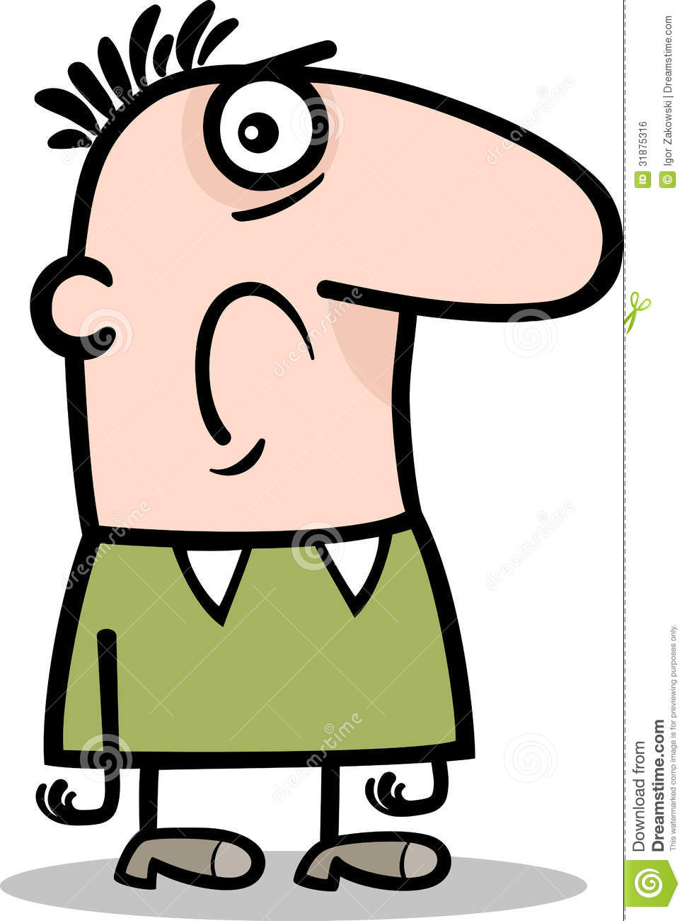 Unhappy People Clipart - Clipart Suggest