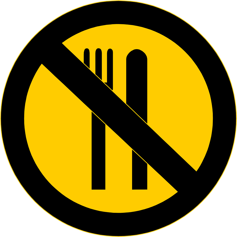 no food or drink clipart clipart suggest no food or drink clip art sign no outside food or drink clipart