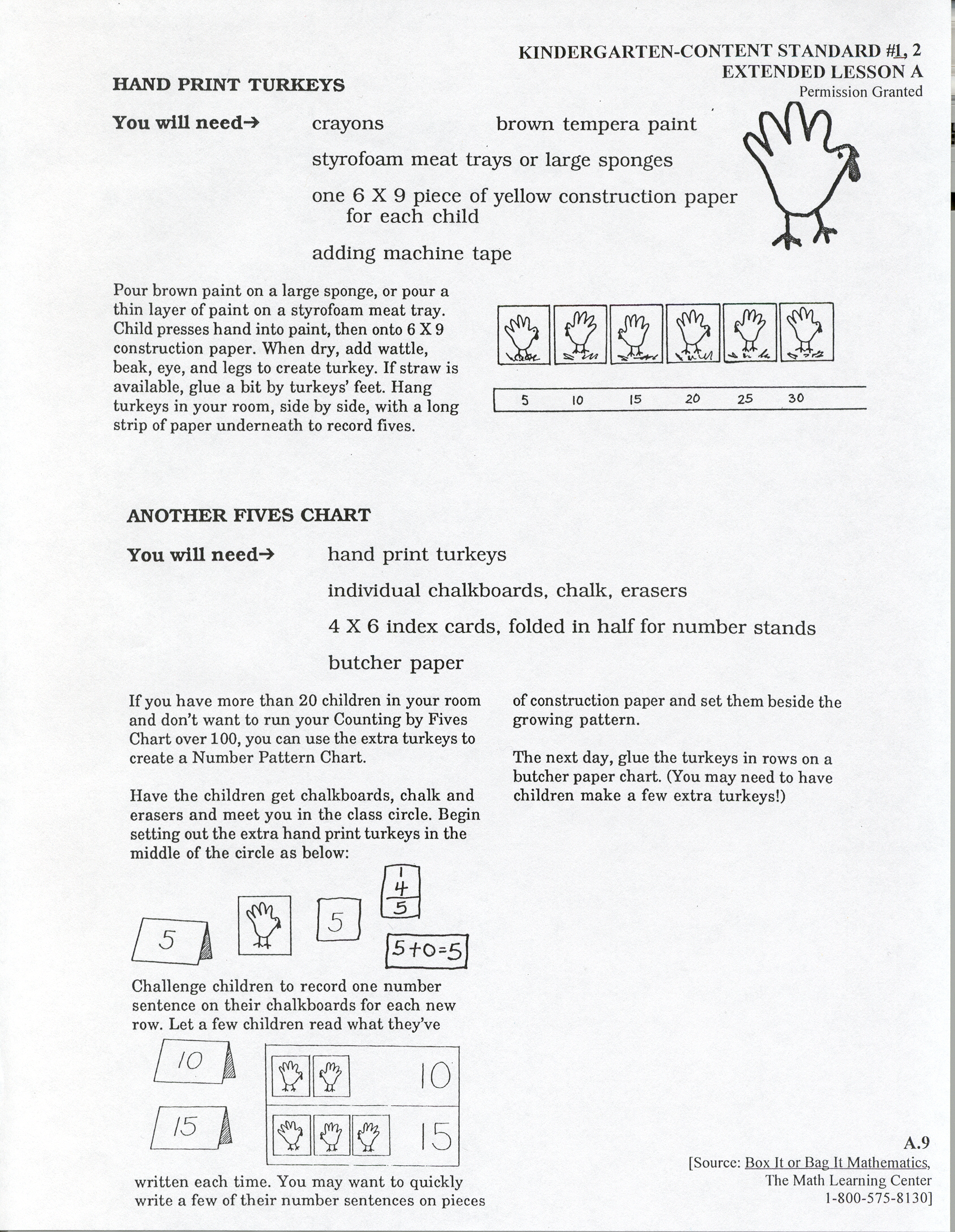 Context Clues Printable Worksheet        Wealink Blogging