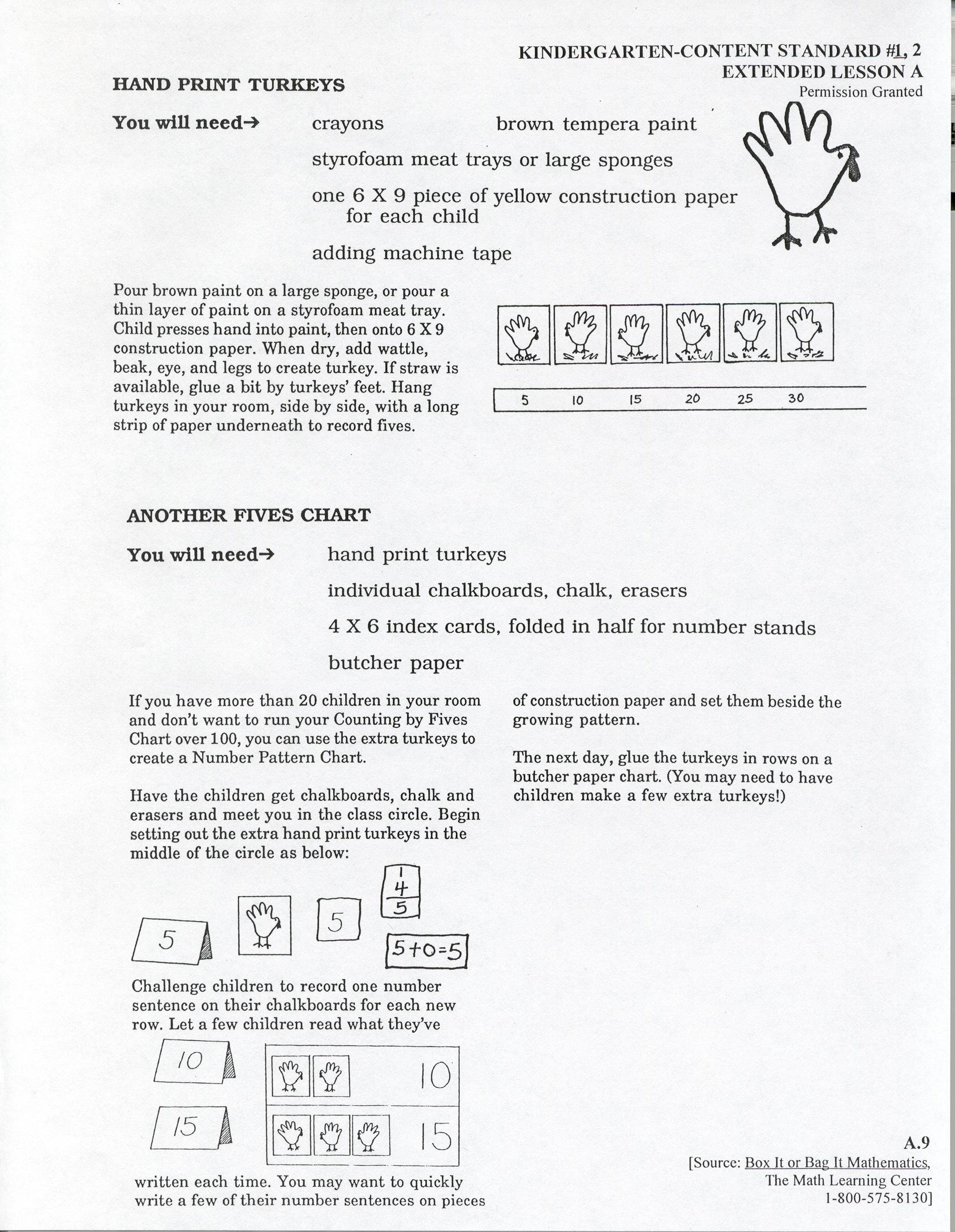 worksheet 4th Grade Context Clues Worksheets worksheets context clues clipart kid printable worksheet wealink blogging