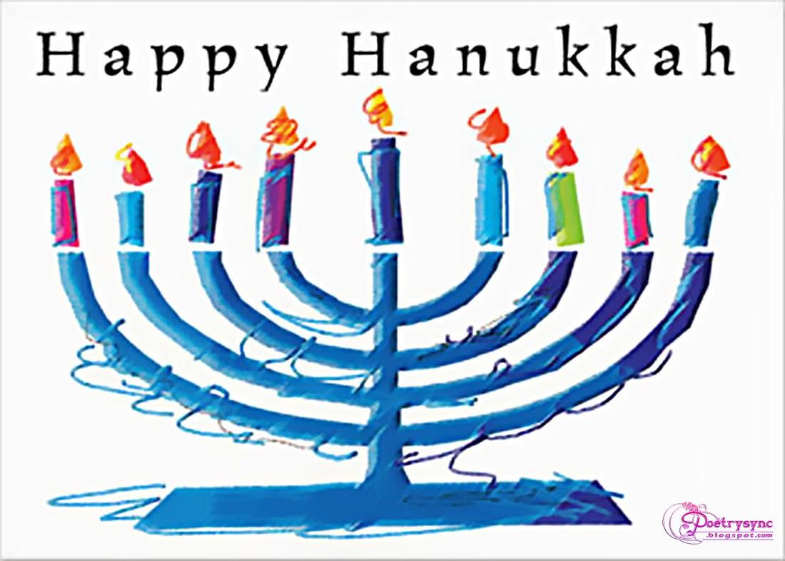Clip Art Free Hanukkah Clip Art hanukkah clipart kid candles images clip art picture hanukkah