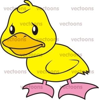 Showing post & media for Sad duck cartoon | www.cartoonsmix.com