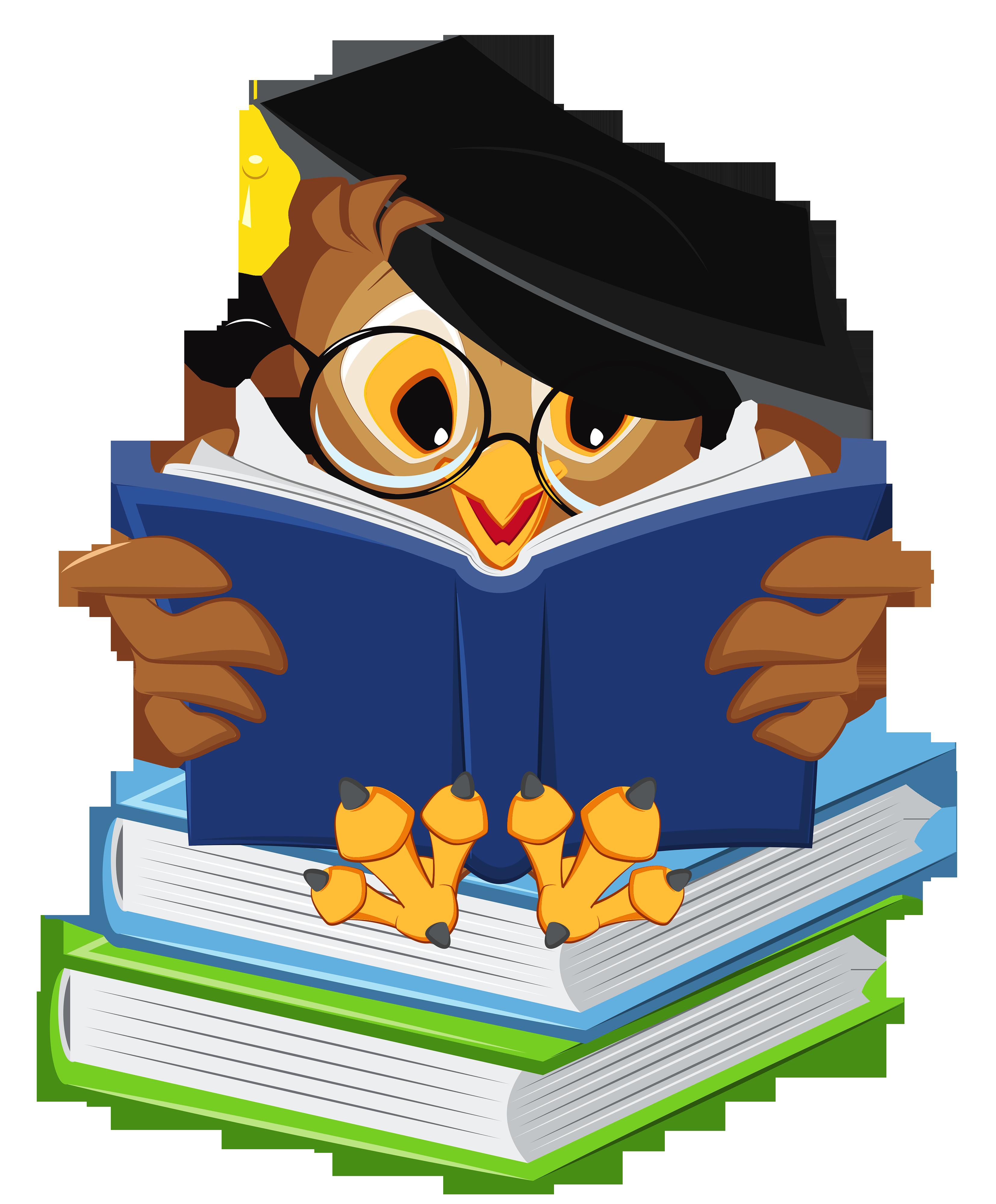 College School Clipart - Clipart Kid