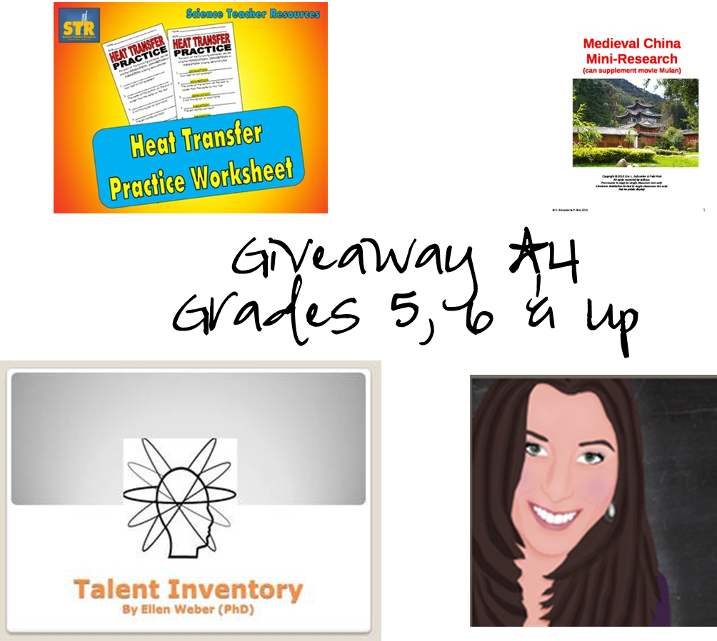 Talent Inventory By Ellen   Brain Leaders And Learners