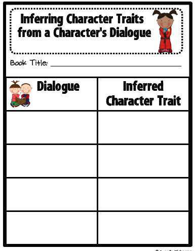 student clues Teacher's toolkit: 3 (free) games to help students practice using context clues if we want our students to increase their vocabulary, it's important that they develop .