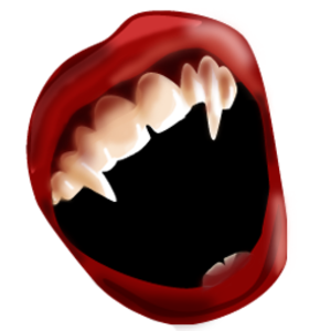 Bite   Free Images At Clker Com   Vector Clip Art Online Royalty Free
