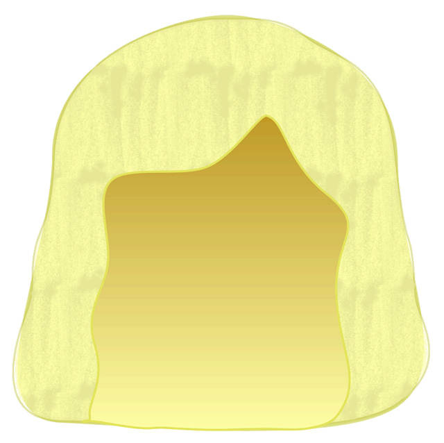 Blonde Wig Clip Art blonde wig clipart - clipart kid