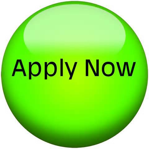 Click Here To Register For The Hcop Application Today  Once You Have