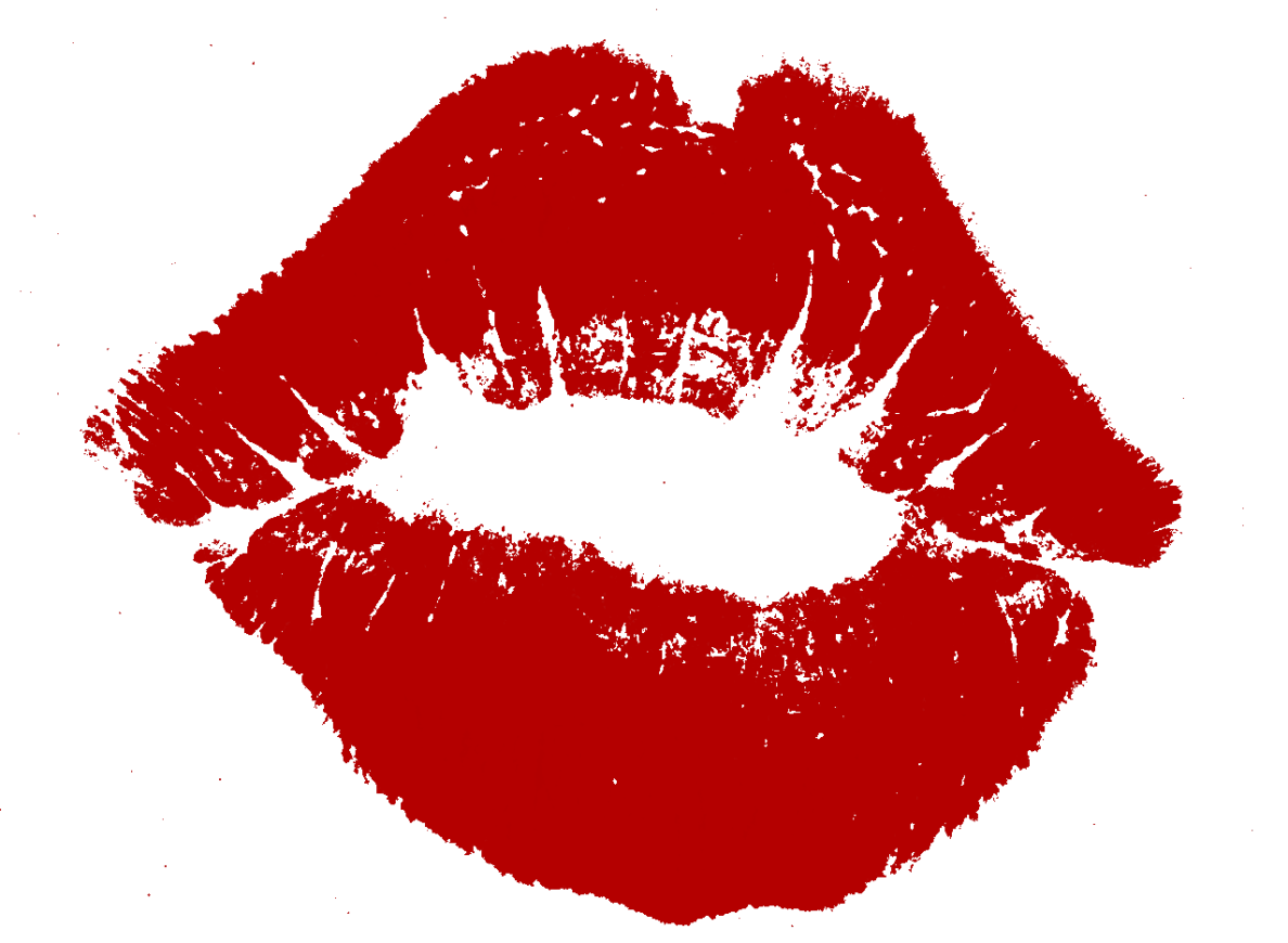 Download Clipart Lips In One Zip Archive  48 Png Images 68 35 Mb