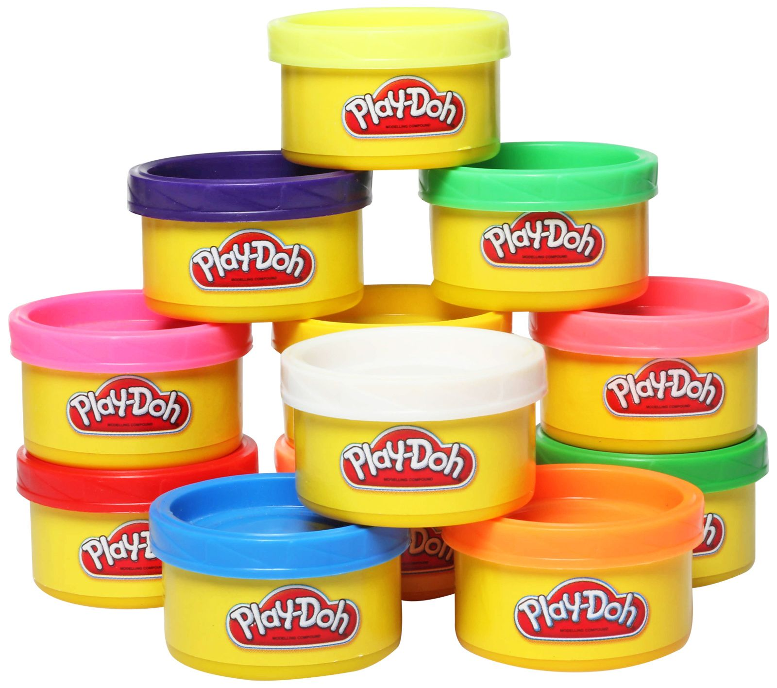 Funskool Play Doh Party Pack Online India Buy Art   Creativity Toys
