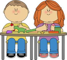 Not Listening To Parent Clipart   Cliparthut   Free Clipart