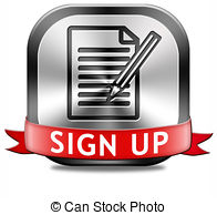 Sign Up Now   Sign Up Or Apply Now Icon And Subscribe Here