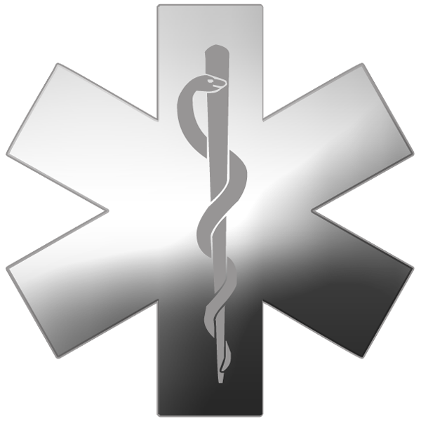 silver star of life symbol clipart image ipharmd net star clip art free black and white star clip art free patriotic