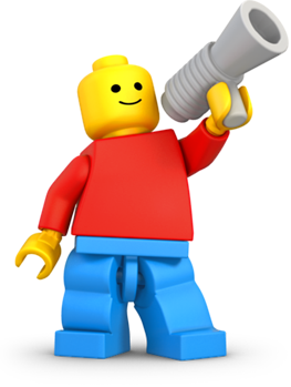 Www Lego Com To Go To A Web Site That Is Not Created By The Lego