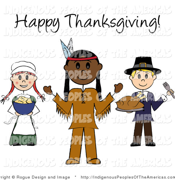 And Native American Indian Native American Clip Art Pams Clipart