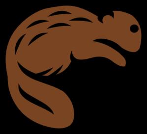Clip Art Beaver Clip Art clip art beaver face clipart kid at clker com vector online royalty free