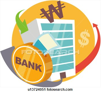 Clipart   Banking Finance   Clipart Panda   Free Clipart Images